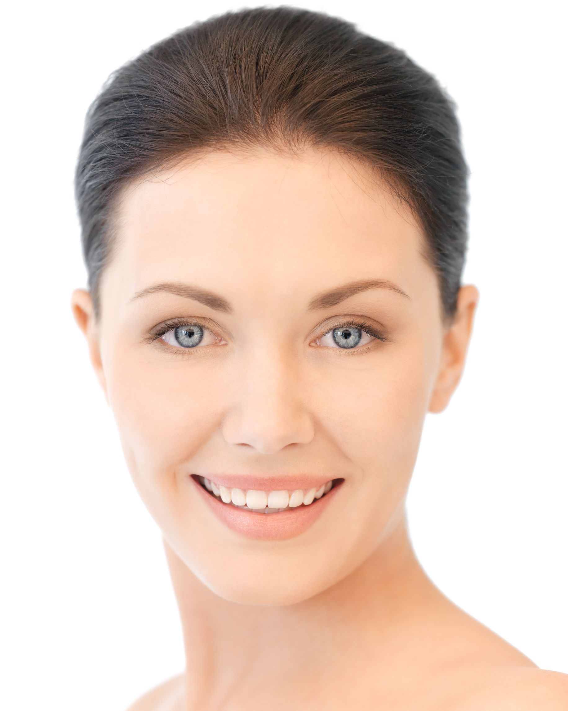 anti wrinkle treatments and dermal fillers